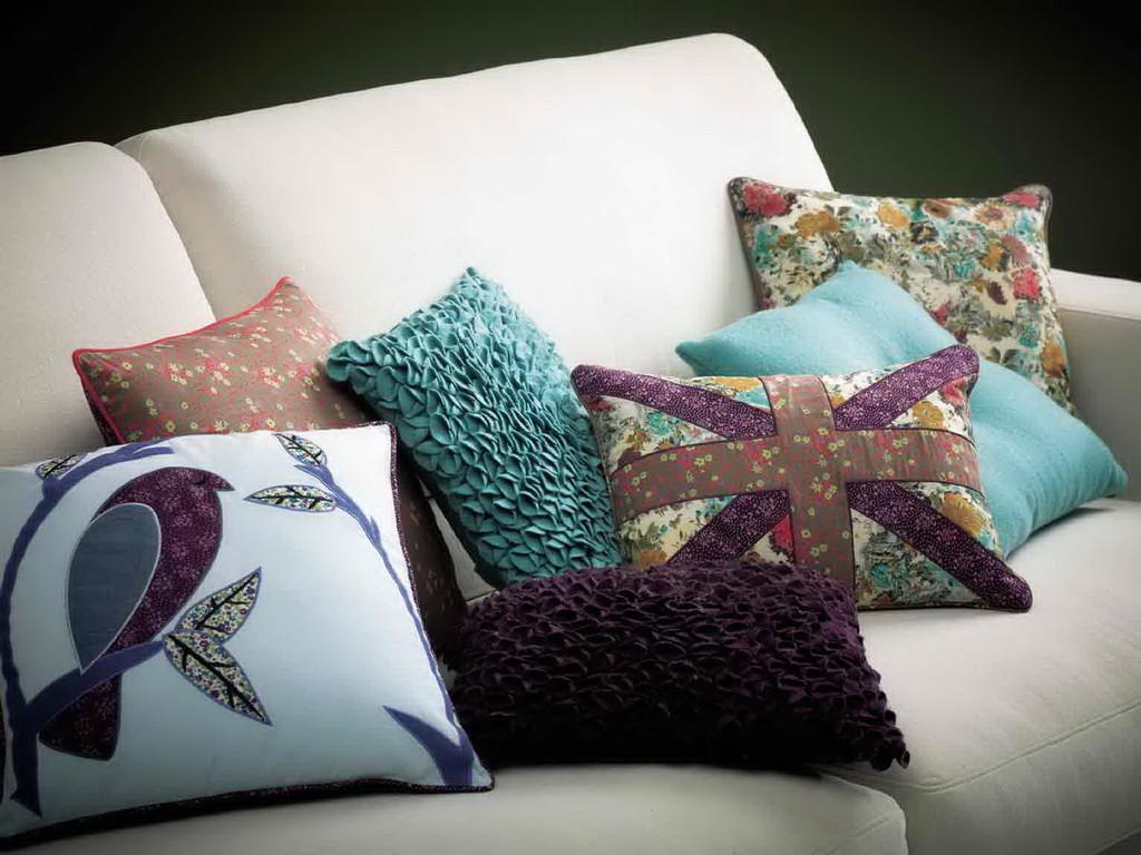 Подушка сова своими руками - 95 фото, выкройки, схемы и советы по пошиву подушек