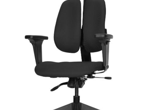 анатомическое кресло для компьютера